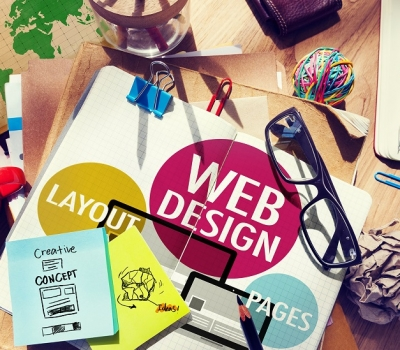 5 Website Trends To Look Out For In 2017