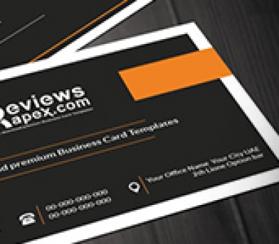 Tips To Make Your Business Card Stand Out