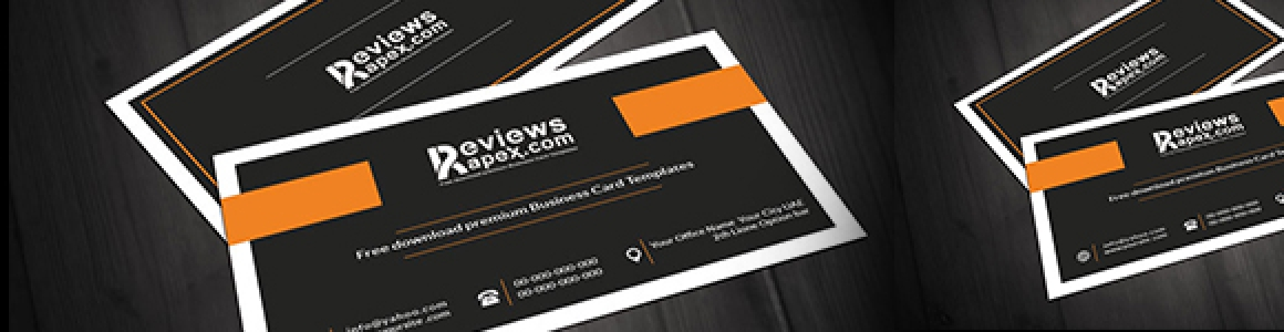 Tips to make your business card stand out mynt productions tips to make your business card stand out reheart Gallery