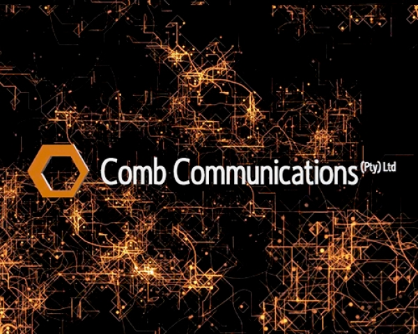 COMB COMMUNICATIONS