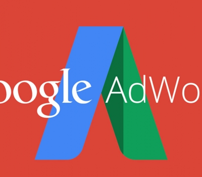 Why You Shouldn't Manage Google Adwords Campaigns Yourself