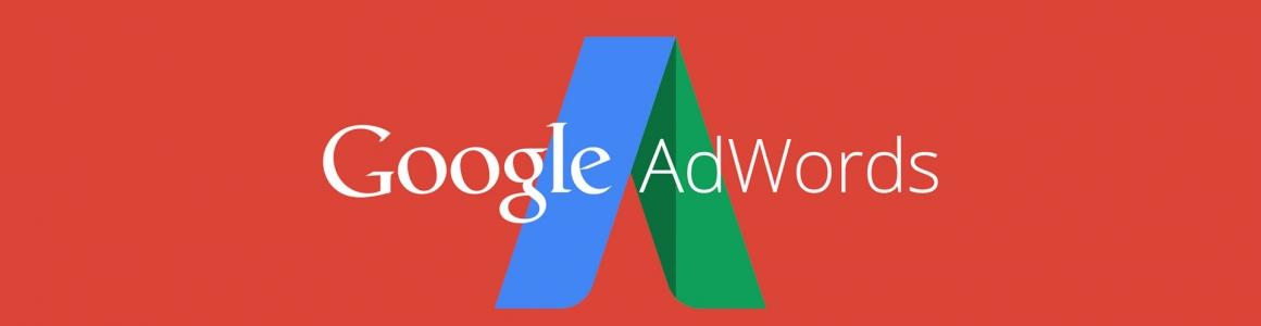 Managing google adwords yourself сколько стоит реклама на телевидении интернет
