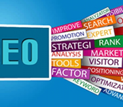 Top 5 SEO Benefits For businesses