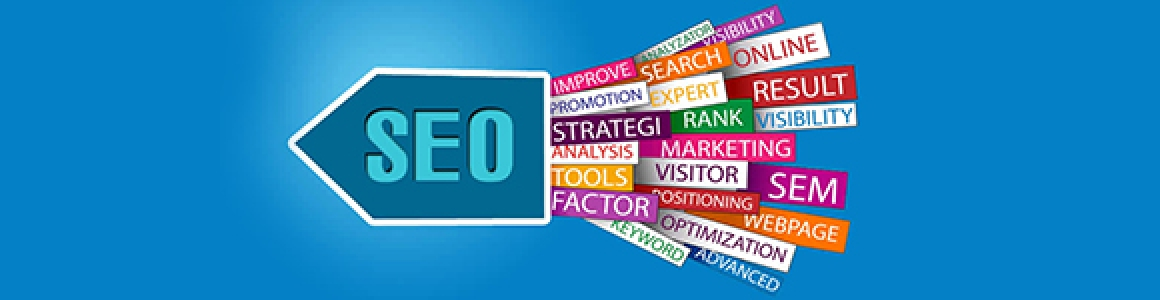 Top 5 SEO Benefits For A Business in Randburg