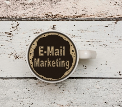 Why Email Marketing Still Has A Place In Your Marketing Plan