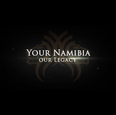 Legacy Namibia