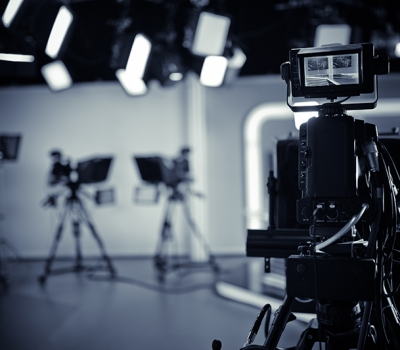 Your Business  Needs Video-Based Marketing